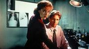 """""""Z Archiwum X"""": To koniec? Mulder i Scully nie są już razem..."""