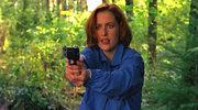 """""""Z Archiwum X"""": Wraca Margaret Scully"""