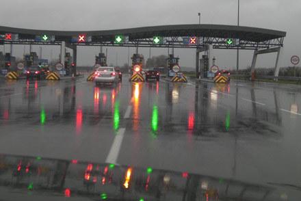 """""""Z autostradami w zasadzie sobie poradziliśmy"""" /INTERIA.PL"""