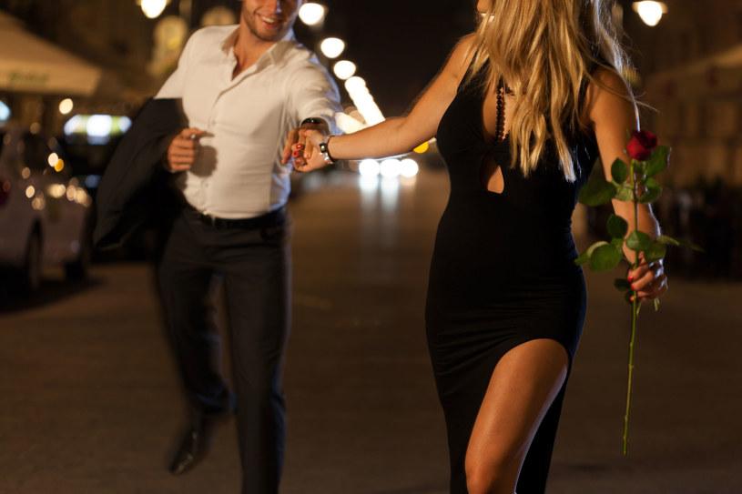 randkowe gry symulacyjne deviantart