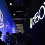Z badań wynika, że gracze PlayStation są mądrzejsi od fanów Xboxa