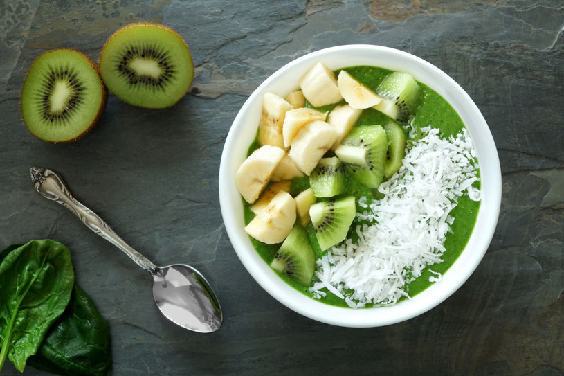 Z badań wynika, że jako żywność funkcjonalna najlepiej sprawdzą się produkty spożywane codziennie i łatwe do przyrządzenia /123RF/PICSEL