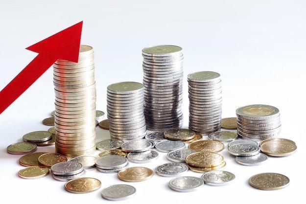 Z bankami warto twardo negocjować /©123RF/PICSEL