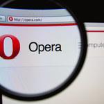 Z bazy Opery mogły wyciec hasła 1,7 miliona użytkowników