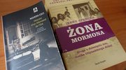 Z cyklu przeczytane - Co ma wspólnego żona Mormona z Niemcem z NRD ?