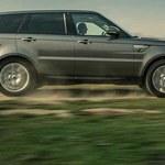 """Z czym kojarzy ci się słowo """"prestiż""""? Z X6, Q7 a może  Range Roverem?"""
