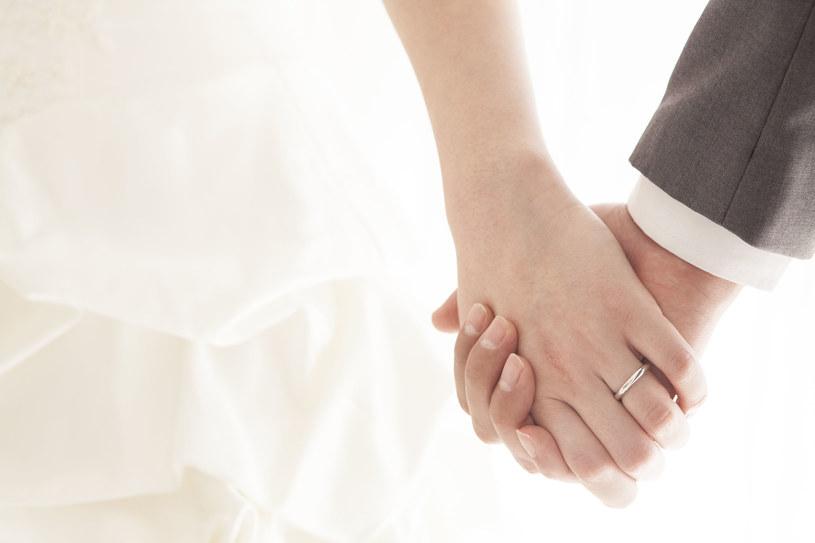 Z danych GUS wynika, że decyzję o rozwodzie podejmują częściej kobiety /123RF/PICSEL