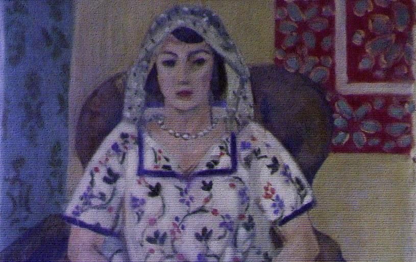 Z doniesień prasowych wynika, że Cornelius Gurlitt zapisał obrazy Muzeum Sztuki w szwajcarskim Bernie /AFP