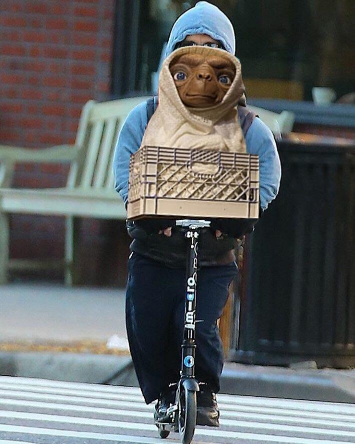 Z E.T. /imgur.com