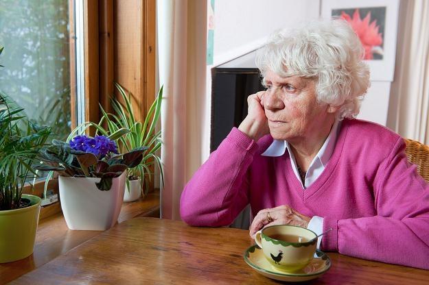Z ekonomicznego punktu widzenia reforma emerytalna była nieunikniona /123RF/PICSEL
