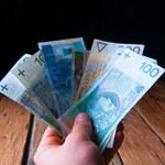 Z inflacją chcemy walczyć obligacją