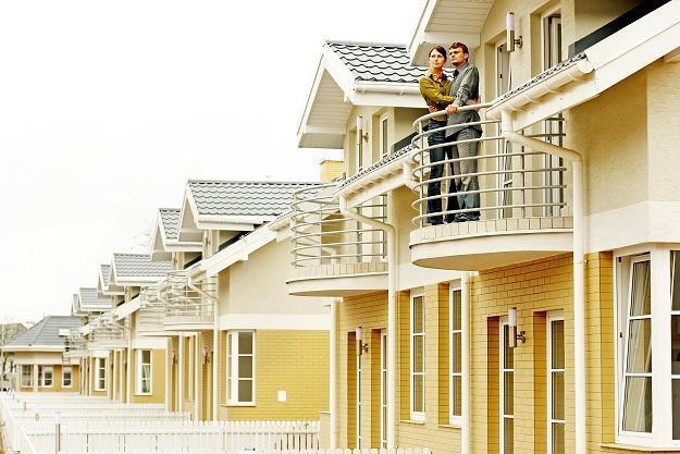 Z jakich praw korzystać podczas reklamacji nieruchomości? /©123RF/PICSEL