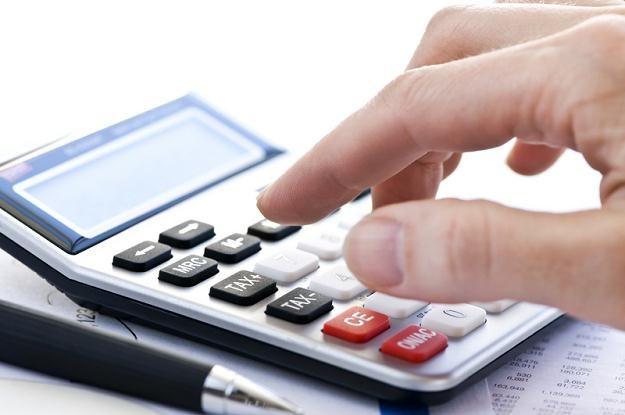 Z jakich przywilejów może korzystać mały podatnik? /© Panthermedia