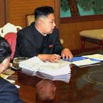 Z jakiego smartfonu korzysta Kim Dzong Un?