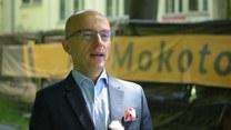 Z jakim zyskiem można zainwestować 1 mln zł na rynku nieruchomości