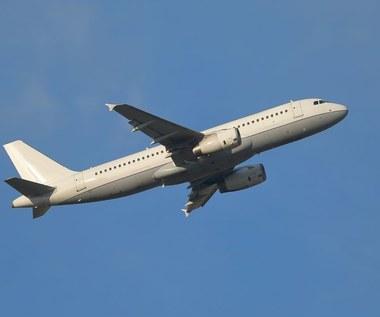Z jakimi schorzeniami lepiej nie latać samolotem?