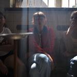 Z kamerą w kobiecym więzieniu