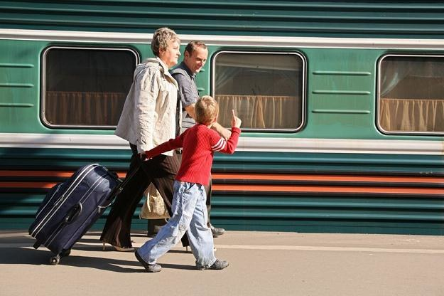 Z Kartą Dużych Rodzin się opłaca /©123RF/PICSEL