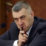 Z kasy LPR wyprowadzono 2 mln zł