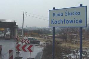 Z Katowic do Wrocławia za 10 złotych?