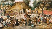 Z kim opłacało się brać ślub w średniowiecznej wsi?