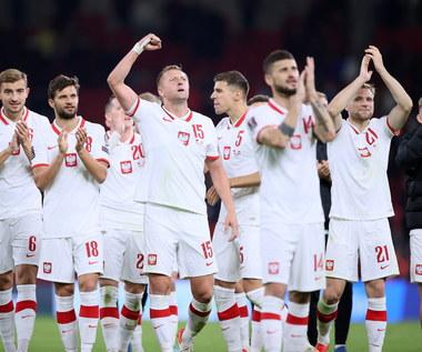Z kim Polska może zagrać w barażach o mundial? Rywale robią wrażenie