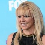 Z kim spotyka się Britney Spears?
