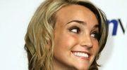 Z kim spotyka się siostra Britney?