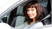 Z kobietą jak z samochodem