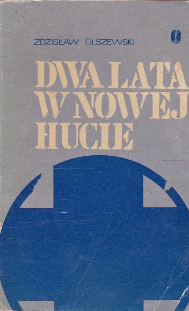 z kolekcji Grzegorza Ziemiańskiego /Grzegorz Ziemiański /materiały promocyjne
