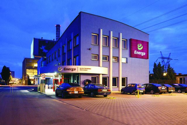 Z komunikatu Orlenu wynika, że w opinii spółki Ostrołęka C na gaz będzie tańsza i będzie też taniej wytwarzać prąd /Informacja prasowa