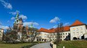 Z Krakowa do Warszawy. 420 lat temu król przeniósł stolicę