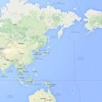 Z Londynu do Nowego Jorku rosyjską autostradą?