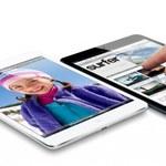 Z lotniska JFK skradziono iPady mini warte 1,5 mln dol.