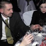 Z małżeństwem Agaty Kuleszy nie jest dobrze! Kto ją wspiera w tych trudnych chwilach?!