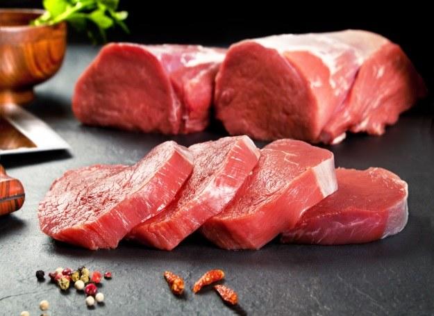 Z mięsa przygotujesz szybkie i smaczne obiady! /123RF/PICSEL