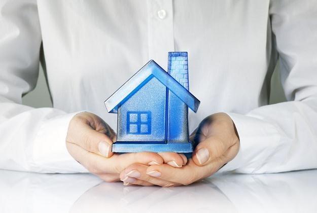 Z miesiąca na miesiąc coraz tańszy będzie zakup w porównaniu z najmem mieszkania /©123RF/PICSEL
