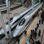 Z Moskwy do Pekinu w 30 godzin - pociągiem