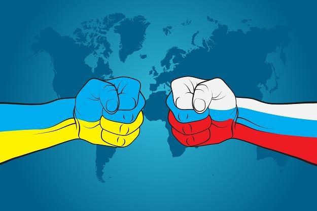Z Moskwy napływają sprzeczne sygnały co do stanu tamtejszej gospodarki /©123RF/PICSEL