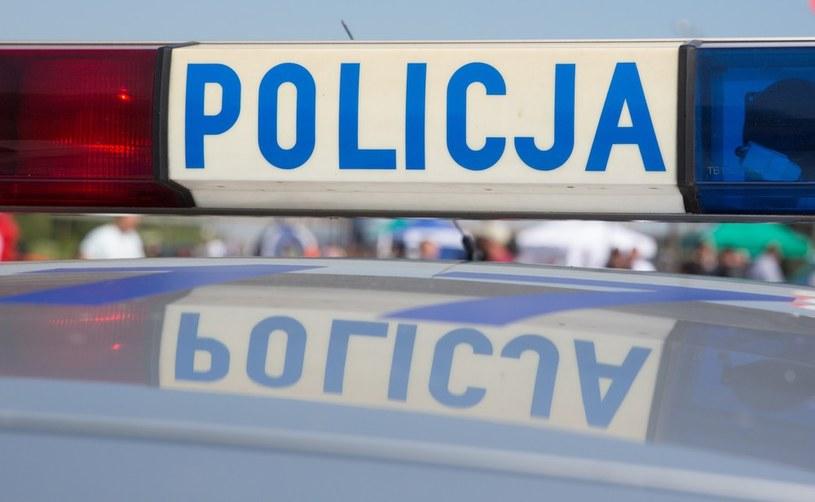 Z najnowszych danych Komendy Głównej Policji wynika, że od początku maja w Polsce utonęło ponad 100 osób /Andrzej Iwańczuk /Reporter