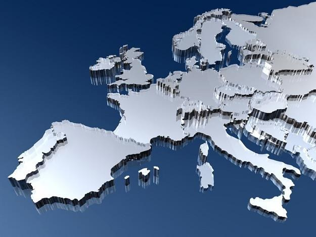 Z największymi wyzwaniami Europa powinna mierzyć się wspólnie /©123RF/PICSEL