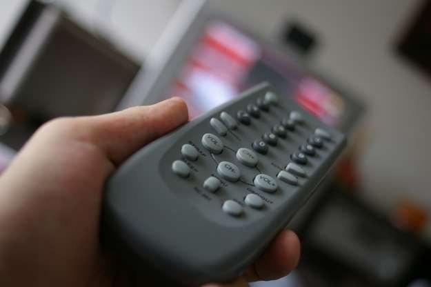 Z nielegalnego dostępu do sygnału telewizji cyfrowej korzystało ponad 30 osób Fot. Ernesto Ferreyra /stock.xchng