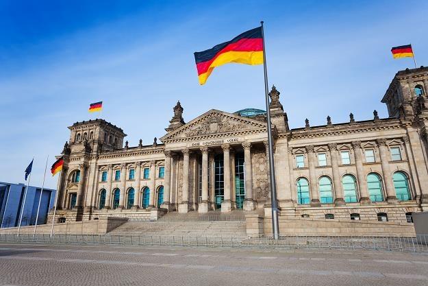 Z Niemiec przyszedł fatalny sygnał dla naszego kraju /©123RF/PICSEL