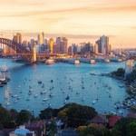 Z Nowej Zelandii do Australii będzie można podróżować bez kwarantanny