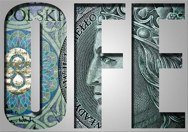 Z OFE lepiej do ZUS niż do IKE? /©123RF/PICSEL