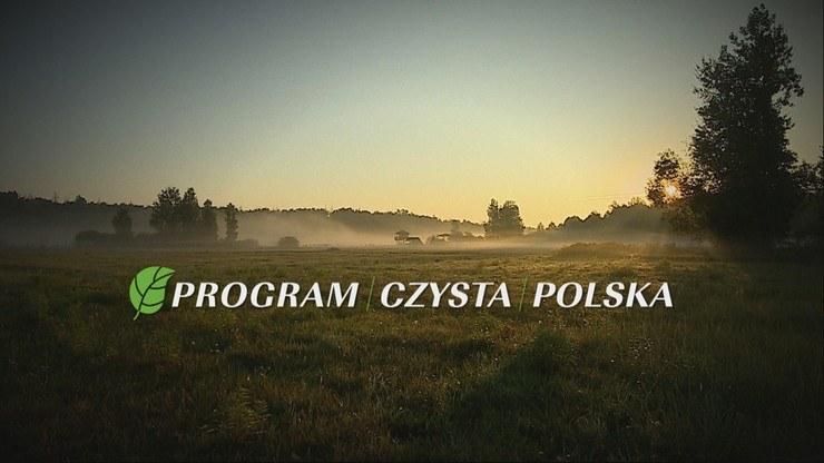Z ogrzewaniem można postępować podobnie, jak z zużyciem wody lub prądu i stosować wówczas, kiedy są potrzebne /Polsat News