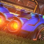 Z okazji drugich urodzin Rocket League otrzyma obszerną aktualizację