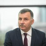 Z PKO BP do BLIK - Zbigniew Jagiełło powołany do rady nadzorczej