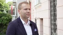 Z Polski co roku znikają leki o wartości 2 miliardów złotych