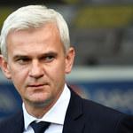 Z powodu koronawirusa odwołany mecz reprezentacji Polski U-19 z Danią